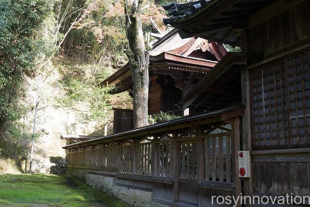 大隅神社 (8)