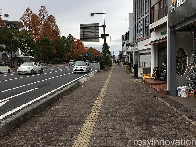 HEFKCHA 宣喜茶(センキチャ)岡山店 (2)