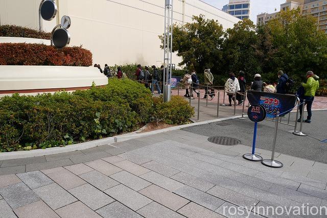 USJ名探偵コナンミステリーチャレンジ2020ネタバレなし感想 (10)