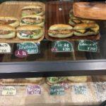 【岡山グルメ】つむぎコッペブランチ北長瀬店☆ふわふわコッペパンにおかずとスイーツをサンド