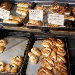 【岡山グルメ】ソルベーカリー☆里庄町の超人気パン屋さんの餃子パンは何時に買える?