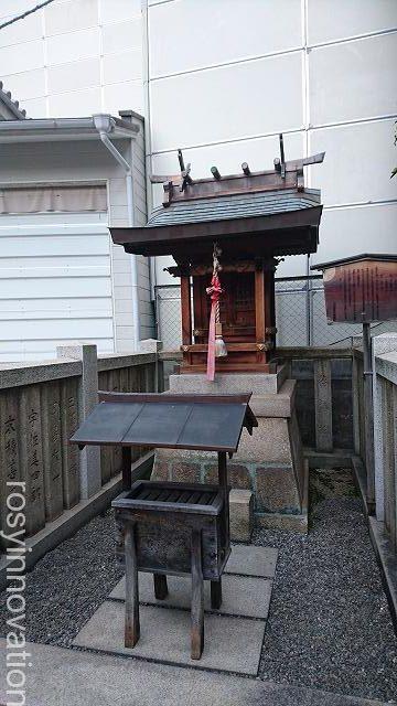 三宮神社 神戸 (13