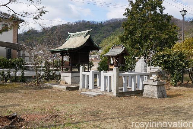 大浦神社 (14)