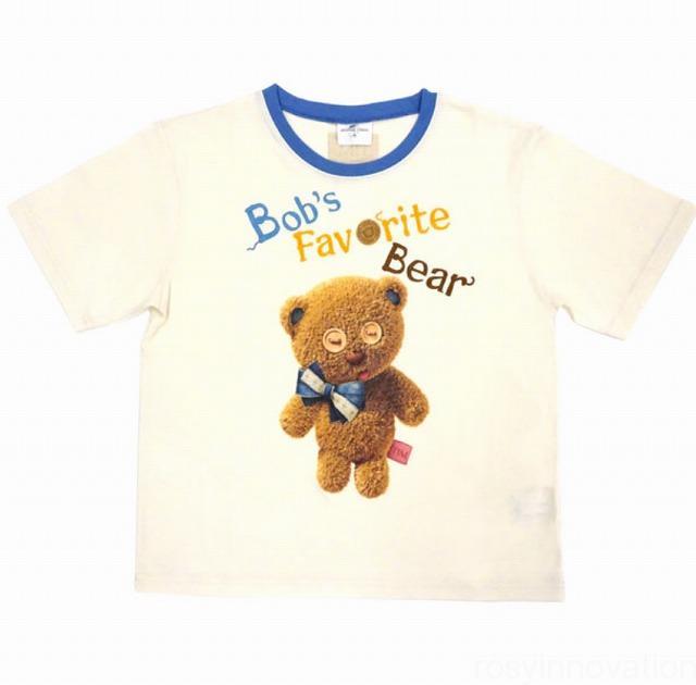 2020年春夏ティムグッズ (8)Tシャツ