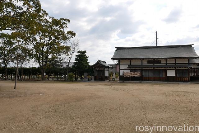大浦神社 (16)