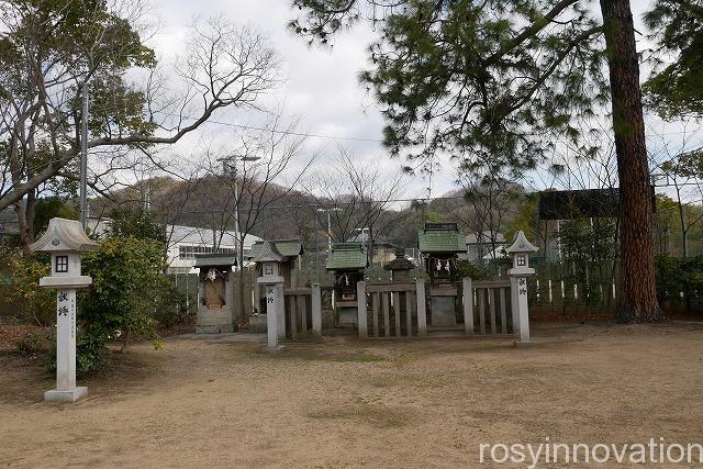 大浦神社 (15)