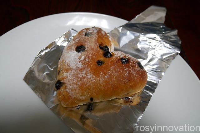 あおぞらパンの感想 (1)