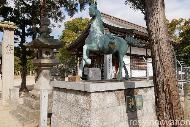 大浦神社 (8)
