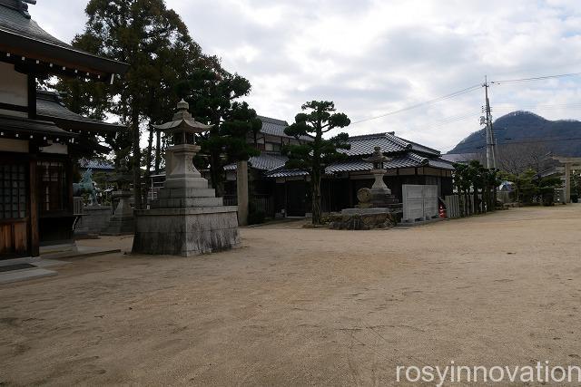 大浦神社 (5)