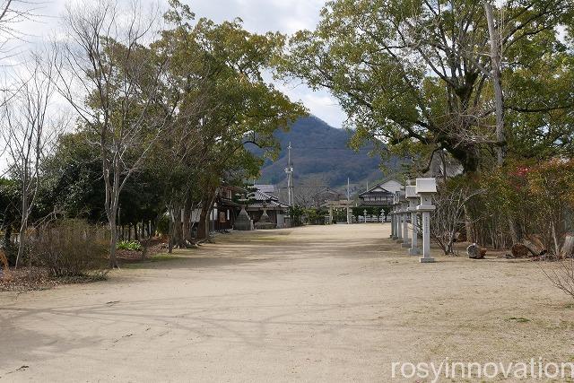 大浦神社 (3)