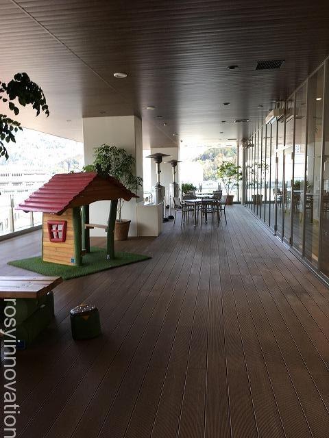 高梁市図書館 (12)