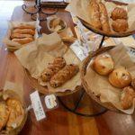 【岡山グルメ】パンライフ☆総社で揚げたてカレーパンが買えるパン屋さん