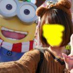 【USJ】ひとりユニバ実体験レポ☆ぼっちの回り方と楽しみ方☆楽しい?寂しい?