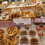 【岡山グルメ】おかやま工房リエゾン☆パンの種類もお客さんも多い人気パン屋さん