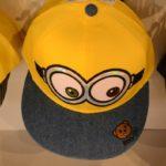 【USJ】ユニバ帽子キャップ2020夏最新まとめ☆種類や値段と販売場所