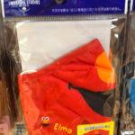 【USJ】新作マスク登場(3/1更新)種類や値段と合わせるカチューシャも紹介!