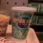 【USJ】ドリンクフリーキャンペーンは9/30まで!レストランの場所とメニューは?