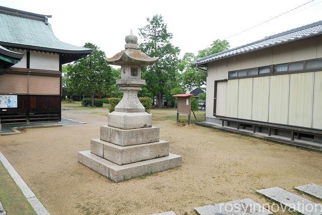 豊原角神社 (7)