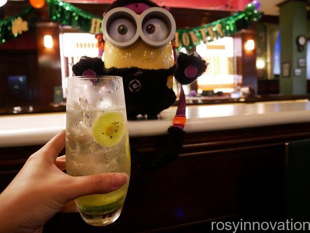 フィネガンズ (3)お酒
