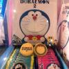 【USJ】ドラえもんグッズ2020夏(11月新作あり)☆ぬいぐるみ売り切れ注意!種類や値段と販売場所