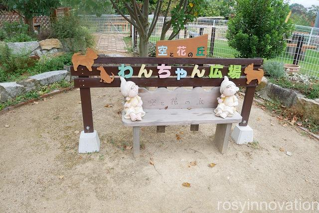 ばんごーの (2)犬