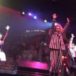 【USJ】モンスターデダンスの場所と時間☆2020年ラタタはユニモンと♪