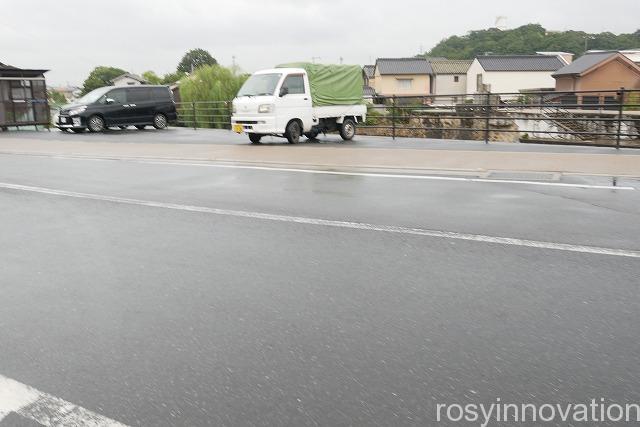武田屋七生 (1)観光駐車場