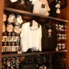 【USJ】スヌーピー2020ハロウィン秋グッズ☆種類と販売場所☆デビル姿でかわいいラインナップ!