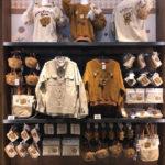 【USJ】ティムグッズ秋冬新作2020まとめ(9/18発売)☆種類や値段と販売場所