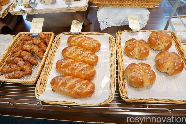トルシュ (4)パン