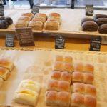 【岡山グルメ】L.A.MASABAKERS☆ミニ食パンがかわいい!ブランチ北長瀬のパン屋さん