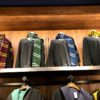 【USJ】ハリーポッター身に着けグッズ☆マフラー手袋ニット帽カチューシャの値段と販売場所まとめ