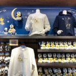 【USJ】スヌーピーのクリスマスグッズ2020☆種類や値段と販売場所まとめ