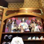 【USJ】スヌーピー2020春夏グッズ再販中☆WHAT A FUN PEANUTS TOURの種類と販売場所まとめ