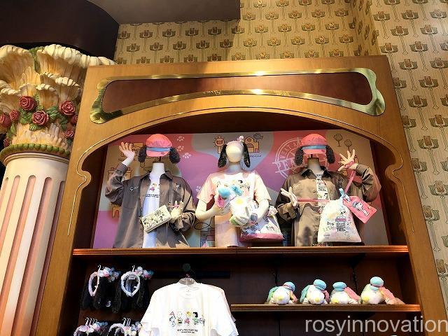 USJスヌーピーグッズ春夏の再販 WHAT A FUN PEANUTS TOUR (0)