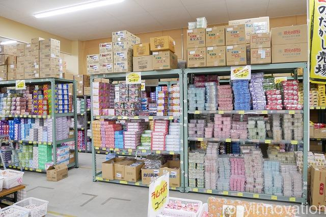日本一のだがし売り場 (44)
