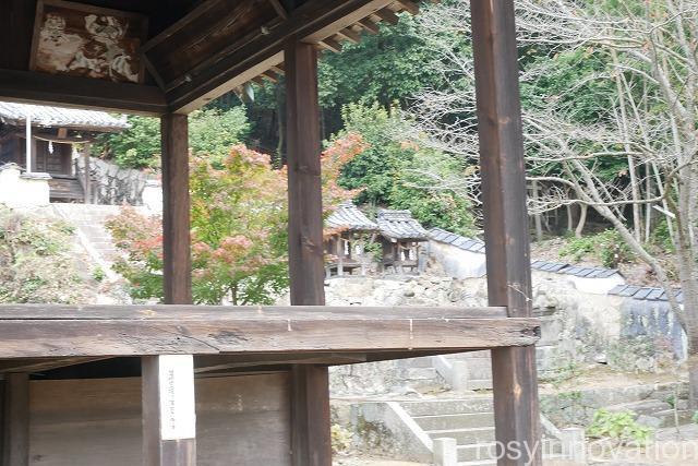 大内神社 (10