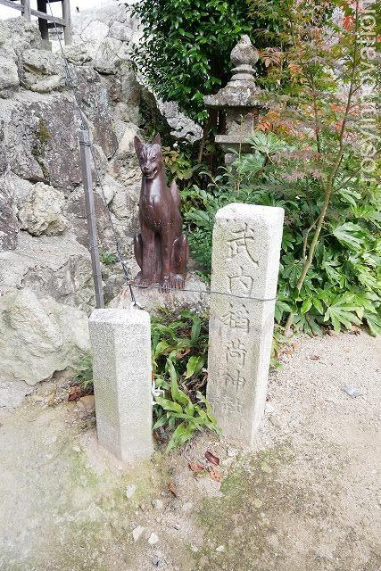 大内神社 (17