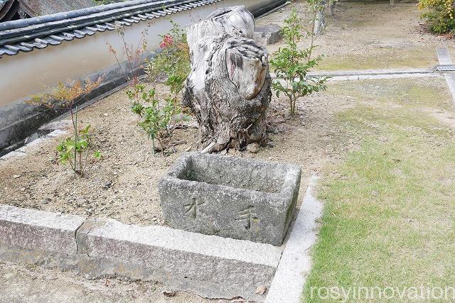 大内神社 (9