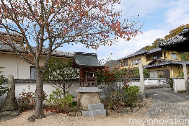 大内神社 (16