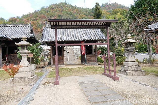 大内神社 (1)