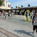 【USJ】入口アンケートの所要時間や質問内容☆粗品がもらえることも!