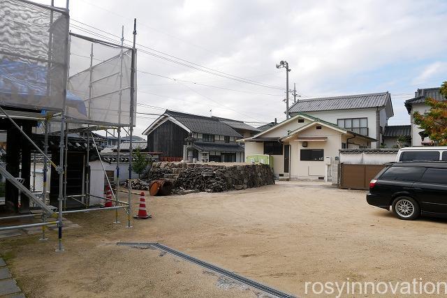 大内神社 (3