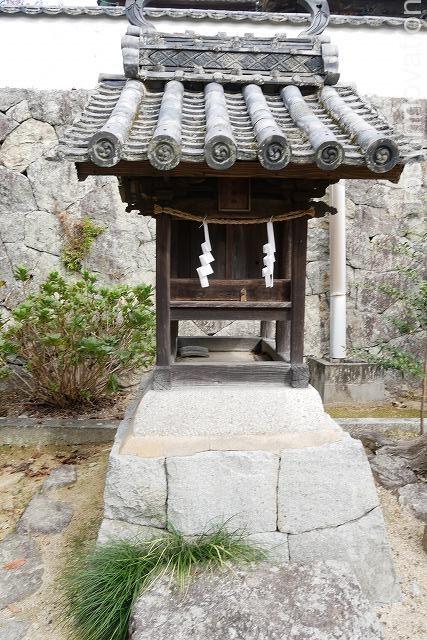 大内神社 (19