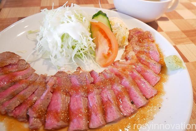 レストランまつもと (12)ごはんおかわり無料