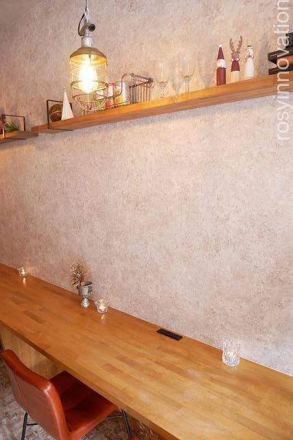 CAFE FILO(カフェフィーロ) (30)店内