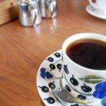 【岡山グルメ】キノシタショウテン☆自家焙煎珈琲店で岡山一のコーヒー!?
