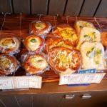 【岡山グルメ】ブルーデイジー☆瀬戸内市邑久町のかわいいパン屋さん