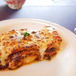 【岡山グルメ】Cucina湯田園☆総社でイタリアンコースランチをリーズナブルに♪