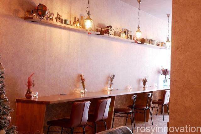 CAFE FILO(カフェフィーロ) (10)